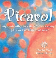 LLIBRET PICAROL