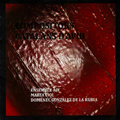 6c03BIS.Coberta-Compositors-catalans-davui