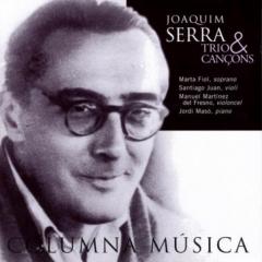 6c05.Coberta-Joaquim-Serra