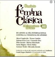 6c05BIS.Coberta-Femina-clasica