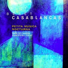 6c06.Coberta_Benet-Casablancas_Petita-Música-nocturna