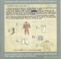 6c08.Coberta_Cançons-sobre-poemes-de-Joan-Oliver