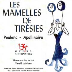 6c11.Coberta_Les-mamelles-de-Tirèsies
